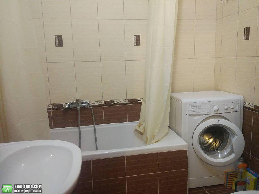 сдам 1-комнатную квартиру. Киев, ул.Петра Калнышевского 35. Цена: 290$  (ID 2111781) - Фото 2
