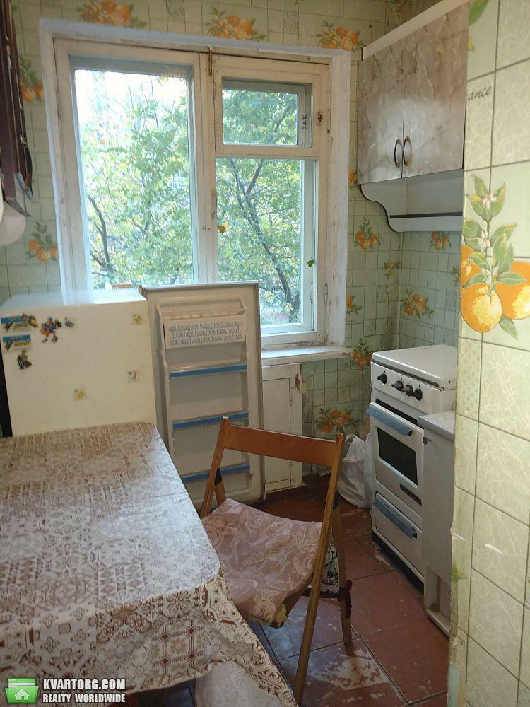 продам 1-комнатную квартиру Днепропетровск, ул.Войцеховича - Фото 1