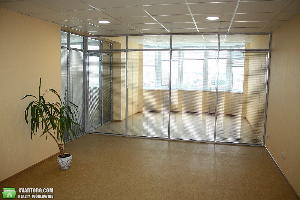 сдам офис Киев, ул. Чавдар 13 - Фото 2