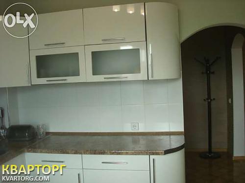 продам 2-комнатную квартиру. Украинка, ул.stroitelej . Цена: 37000$  (ID 1433097) - Фото 2