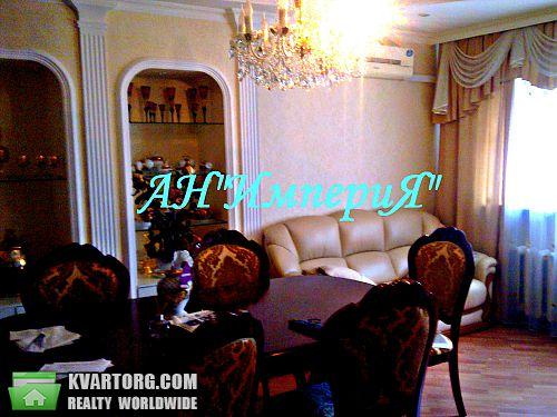 продам 2-комнатную квартиру Киевская обл., ул.Бульвар Победы  99 - Фото 2