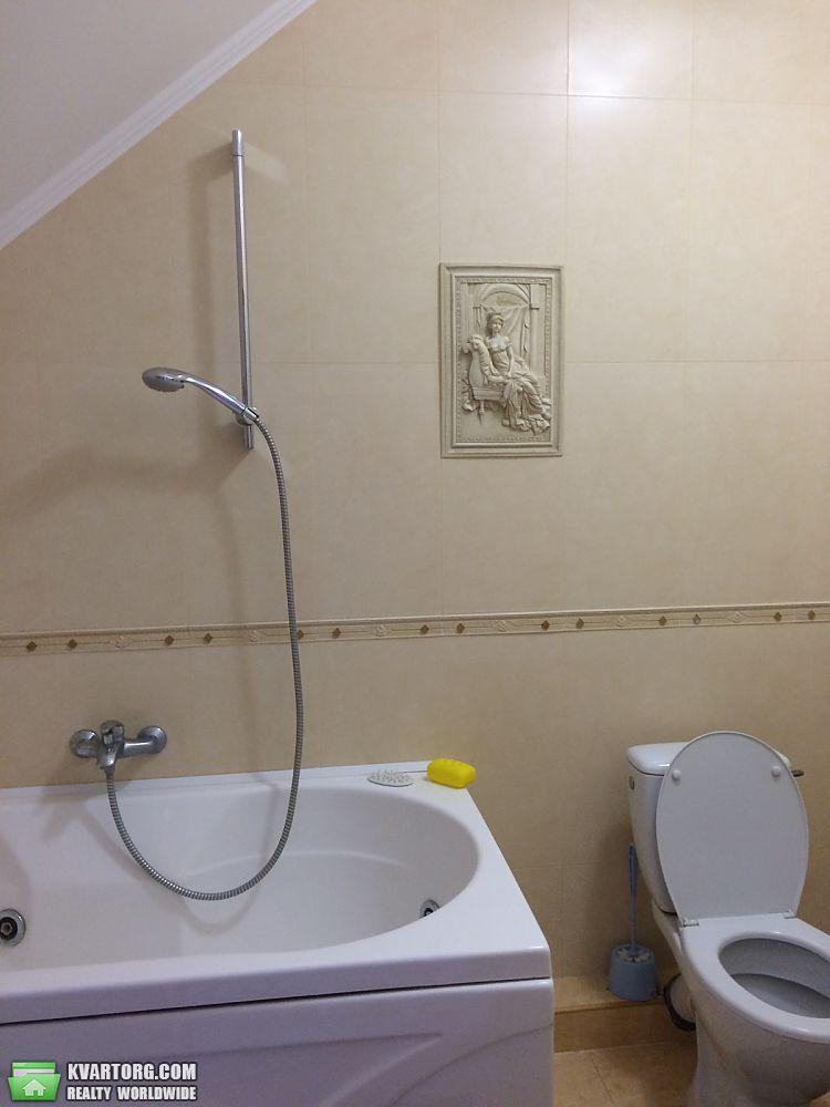 продам 2-комнатную квартиру АР Крым, ул.Отрадная 33 - Фото 6