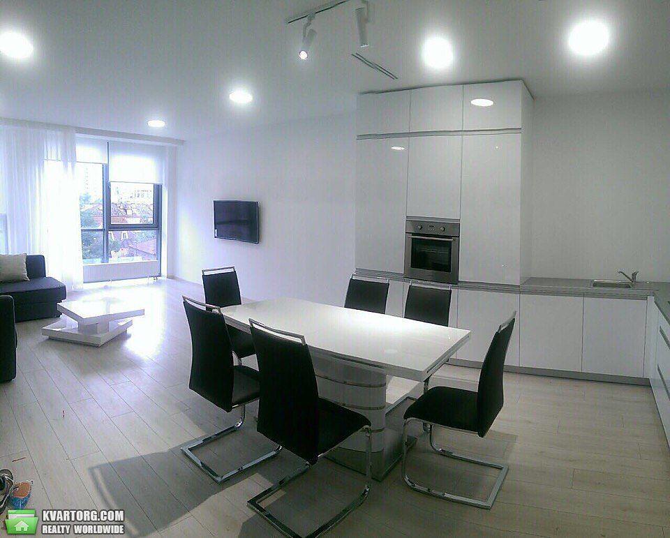 продам 3-комнатную квартиру Днепропетровск, ул.Шаумяна - Фото 3
