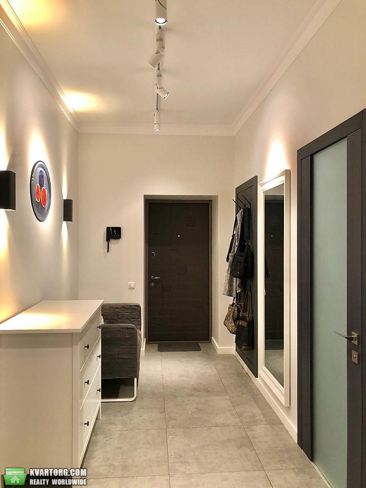 продам 2-комнатную квартиру Днепропетровск, ул.Херсонская 96 - Фото 3