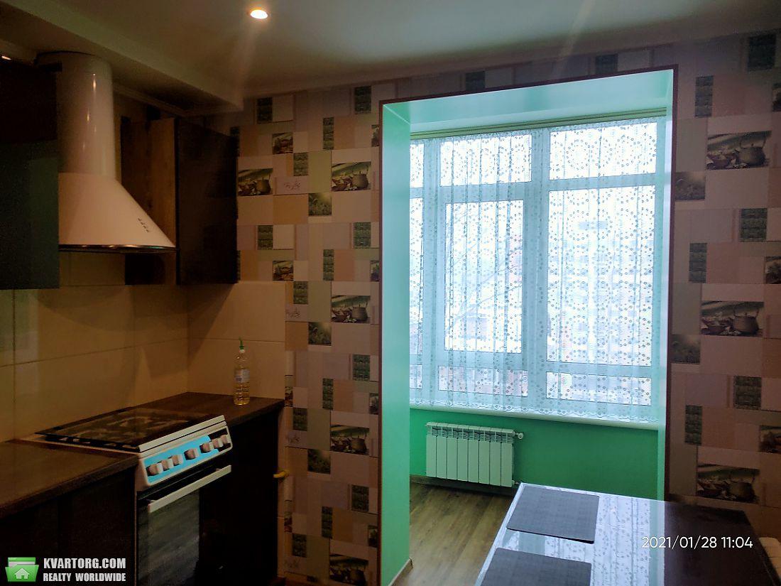 продам 1-комнатную квартиру Ирпень, ул. Мечникова 106а - Фото 4
