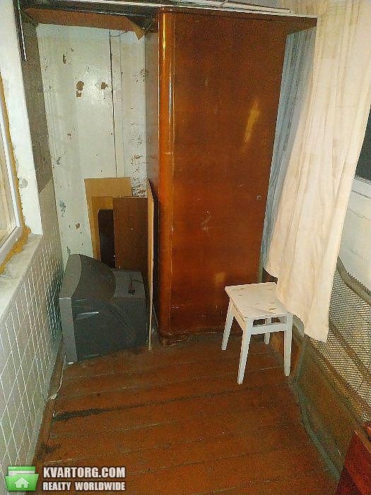 продам 2-комнатную квартиру Киев, ул. Приречная 17 - Фото 8