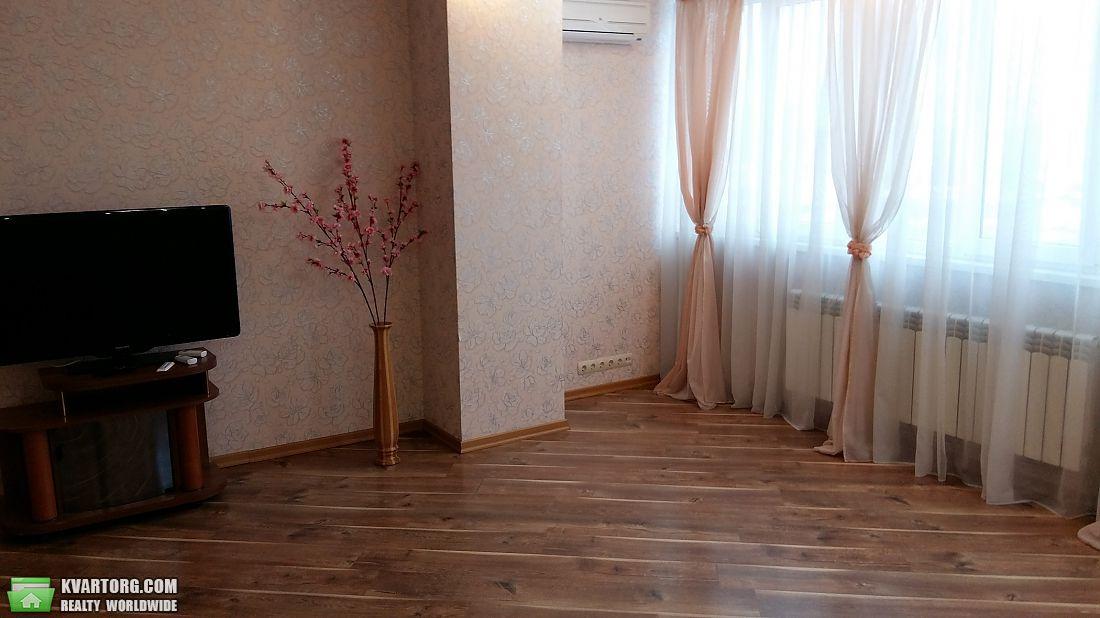 сдам 2-комнатную квартиру Киев, ул. Гетьмана 1 - Фото 3