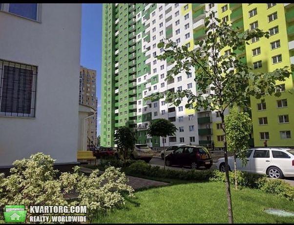продам 1-комнатную квартиру. Киев, ул.Ломоносова 36б. Цена: 37500$  (ID 2070392) - Фото 1