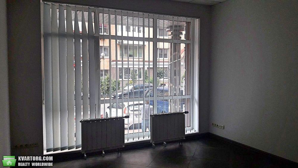 сдам офис Киев, ул. Оболонская наб 11 - Фото 8