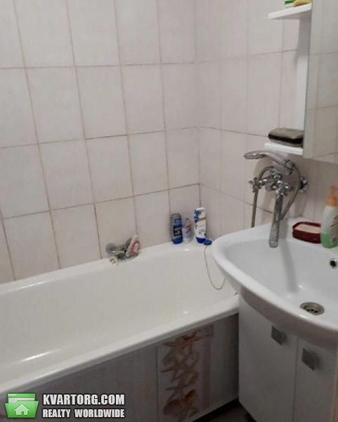 продам 3-комнатную квартиру Одесса, ул.Днепропетровская дорога 76 - Фото 8