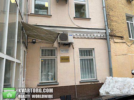 сдам магазин Киев, ул.рейтарская - Фото 4