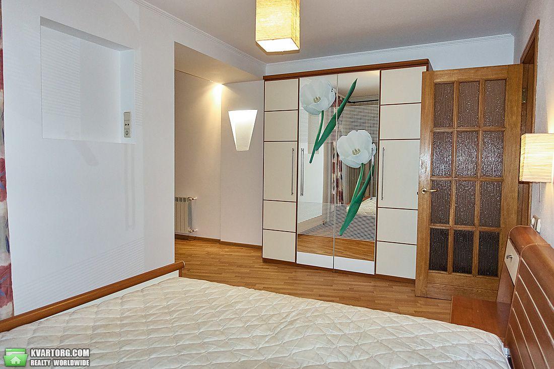 сдам 2-комнатную квартиру Киев, ул. Бажана 26 - Фото 2