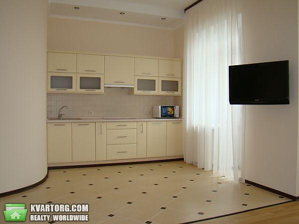 продам 2-комнатную квартиру Днепропетровск, ул.Кучеревского - Фото 1