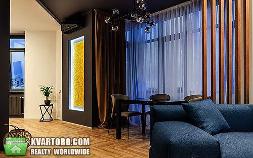 продам 2-комнатную квартиру. Киев, ул. Струтинского 2. Цена: 340000$  (ID 2154300) - Фото 5