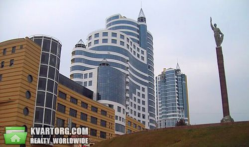 продам 3-комнатную квартиру Днепропетровск, ул.карла маркса 3 - Фото 2