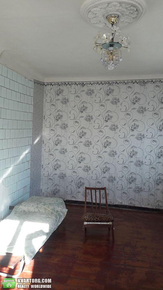 продам дом Донецк, ул.Угольщиков - Фото 2