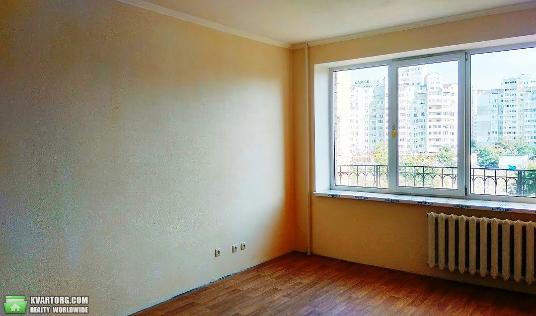 продам 1-комнатную квартиру. Одесса, ул.Заболотного . Цена: 39000$  (ID 2337104) - Фото 1