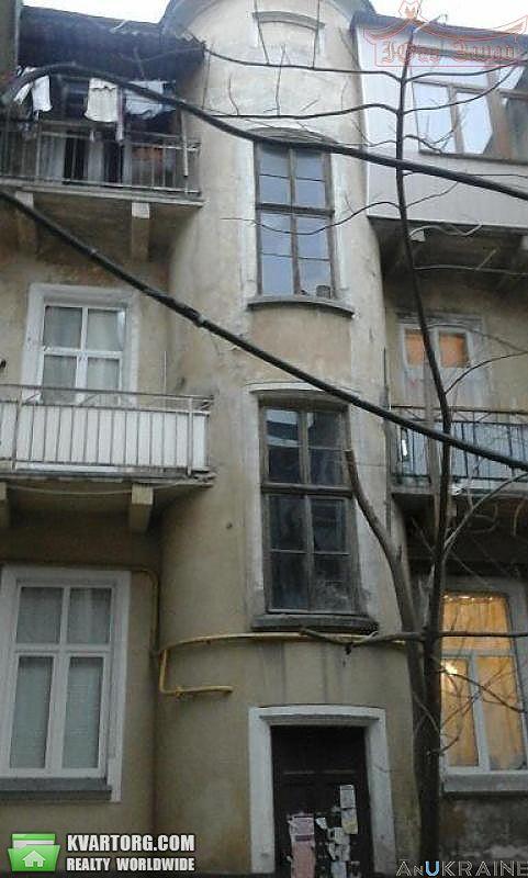 продам 5-комнатную квартиру. Одесса, ул.Белинского . Цена: 85000$  (ID 1908564) - Фото 2