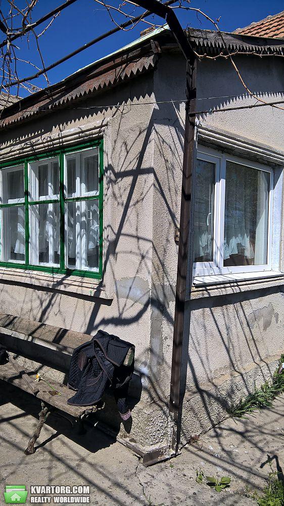 сдам дом Одесса, ул.Хаджибеевская Дорога 411 - Фото 2