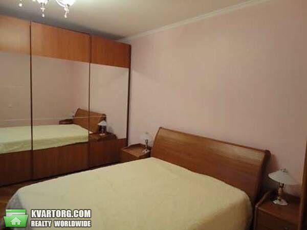 продам 4-комнатную квартиру Киев, ул. Оболонский пр 22в - Фото 6