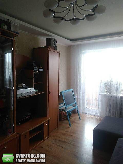 продам 3-комнатную квартиру. Одесса, ул.Высоцкого . Цена: 38000$  (ID 2099824) - Фото 2