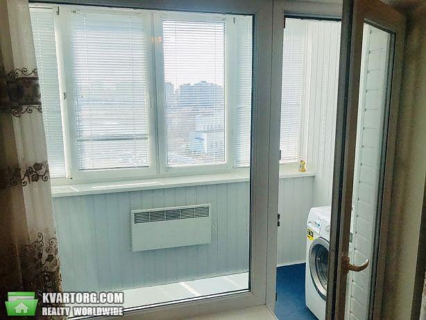 продам 2-комнатную квартиру. Киев, ул. Ревуцкого 36/2. Цена: 60000$  (ID 2230044) - Фото 9