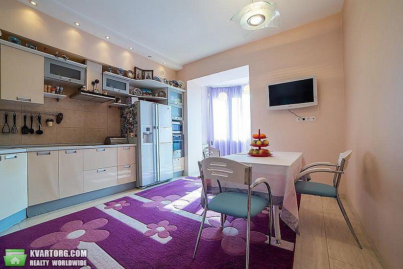 продам 4-комнатную квартиру Киев, ул. Героев Сталинграда пр 4 - Фото 7