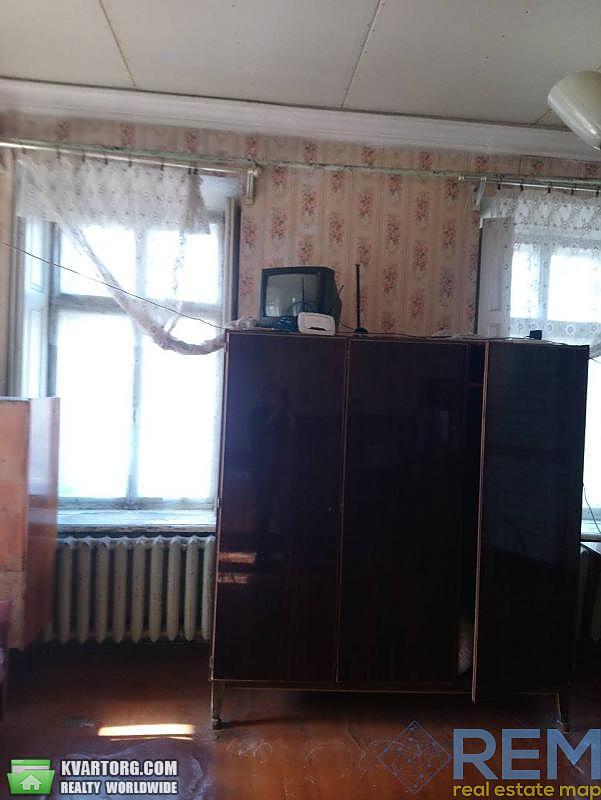 продам 3-комнатную квартиру. Одесса, ул.богданова . Цена: 34500$  (ID 2251447) - Фото 1
