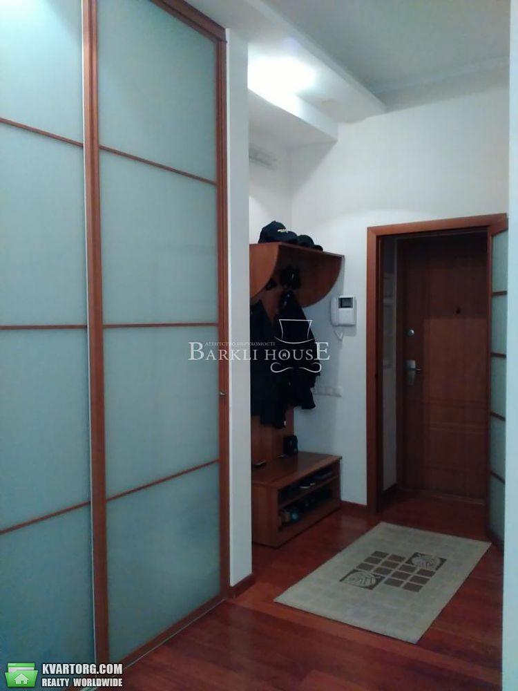 сдам офис Киев, ул. Заньковецкой 6 - Фото 2