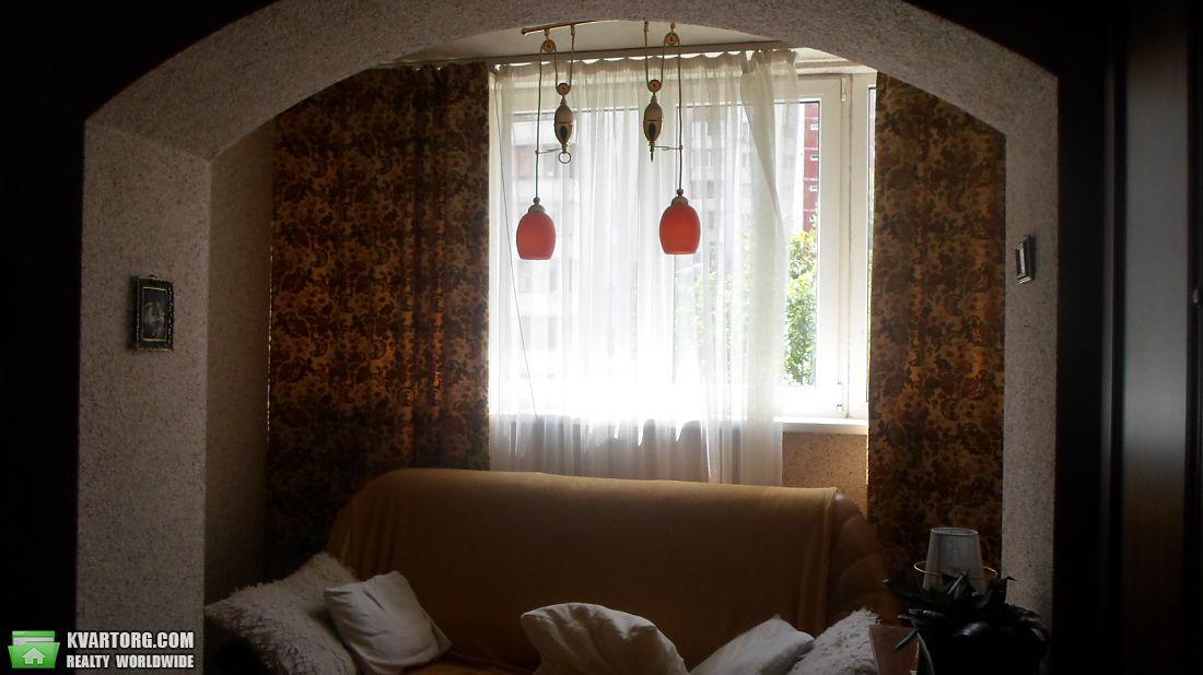 продам 4-комнатную квартиру. Киев, ул.Гмыри 11. Цена: 100000$  (ID 2274176) - Фото 5