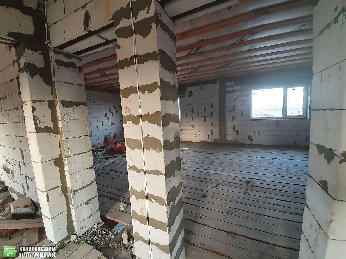 продам дом Одесса, ул. Виноградный пер 90 - Фото 6