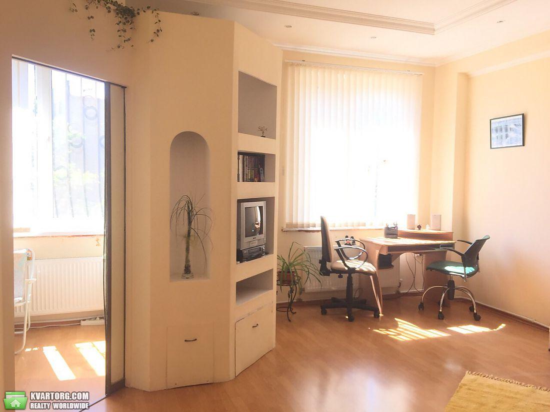 продам 1-комнатную квартиру Одесса, ул.Николаевская дорога 305 - Фото 1