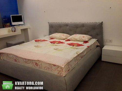 продам 3-комнатную квартиру Днепропетровск, ул.дзержинского - Фото 7