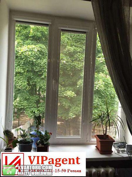 продам 1-комнатную квартиру Харьков, ул.Академика Павлова - Фото 2
