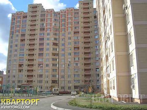 продам 2-комнатную квартиру Киев, ул. Ломоносова