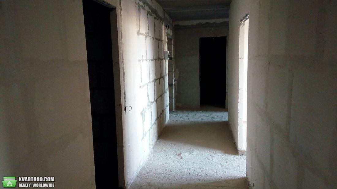 продам 3-комнатную квартиру Днепропетровск, ул.Набережная Победы 62г - Фото 4