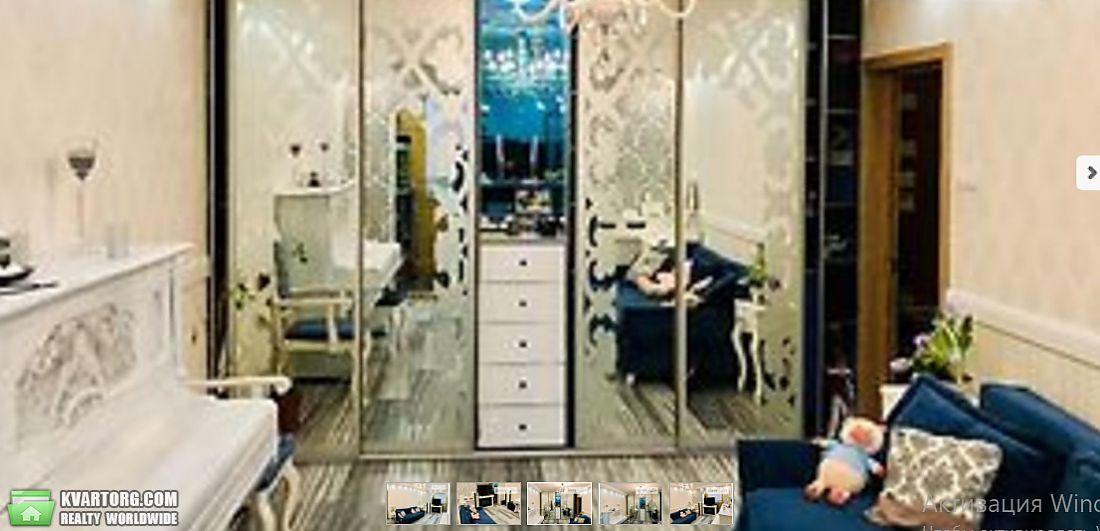 продам 2-комнатную квартиру Киев, ул. Героев Днепра 42а - Фото 2