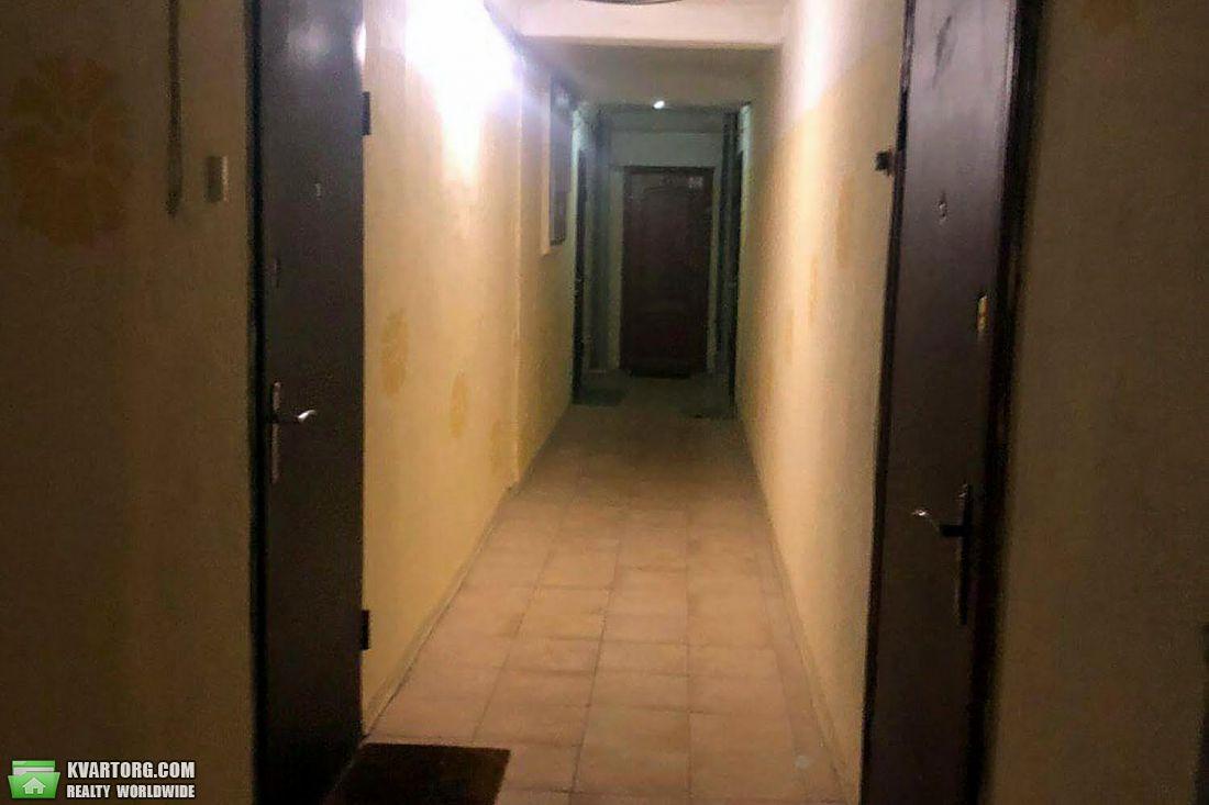 продам 1-комнатную квартиру Киев, ул. Малиновского 32б - Фото 3