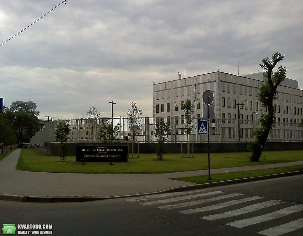 сдам 1-комнатную квартиру. Киев, ул.Сикорского 4д. Цена: 515$  (ID 2085436) - Фото 5