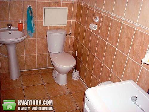 продам 2-комнатную квартиру Киев, ул. Героев Сталинграда пр 10а - Фото 2