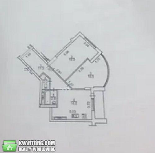 продам 2-комнатную квартиру Киев, ул.Максимовича 3д - Фото 9