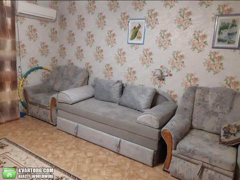 продам 2-комнатную квартиру. Одесса, ул.Маршала Жукова проспект 14в. Цена: 39000$  (ID 2252584) - Фото 6
