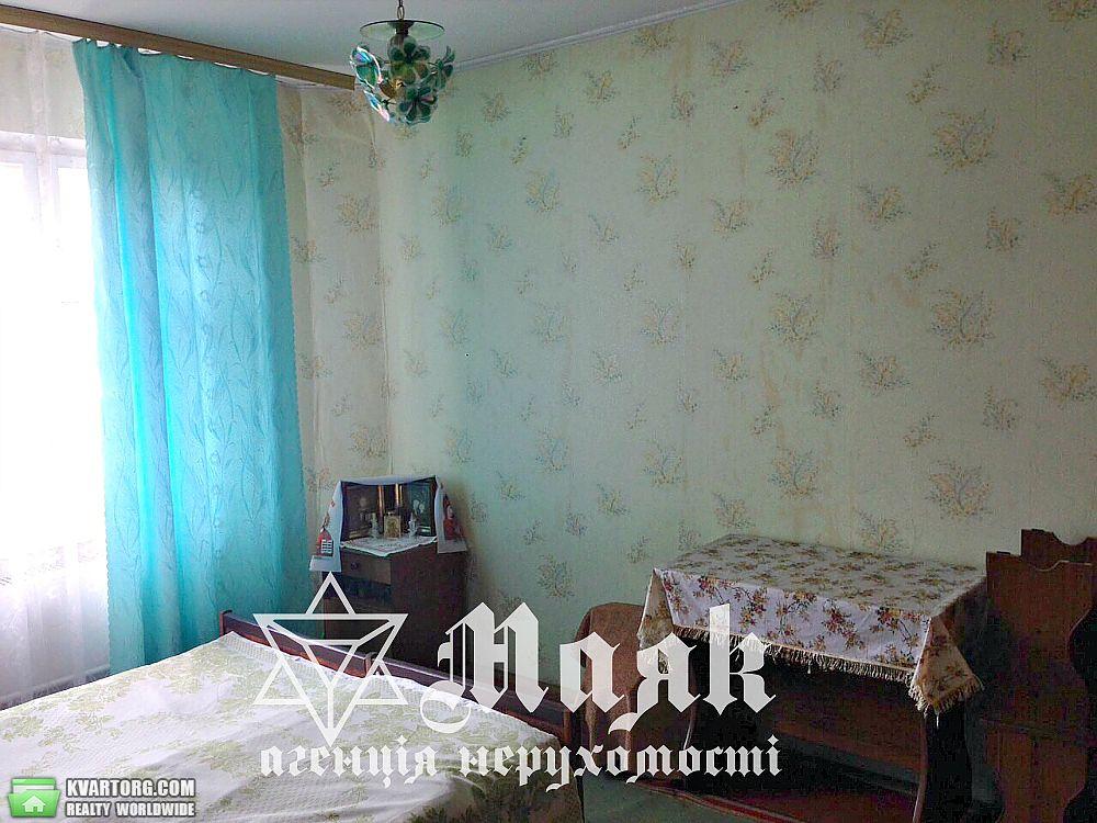 продам 3-комнатную квартиру Киевская обл., ул.Таращанский массив - Фото 2