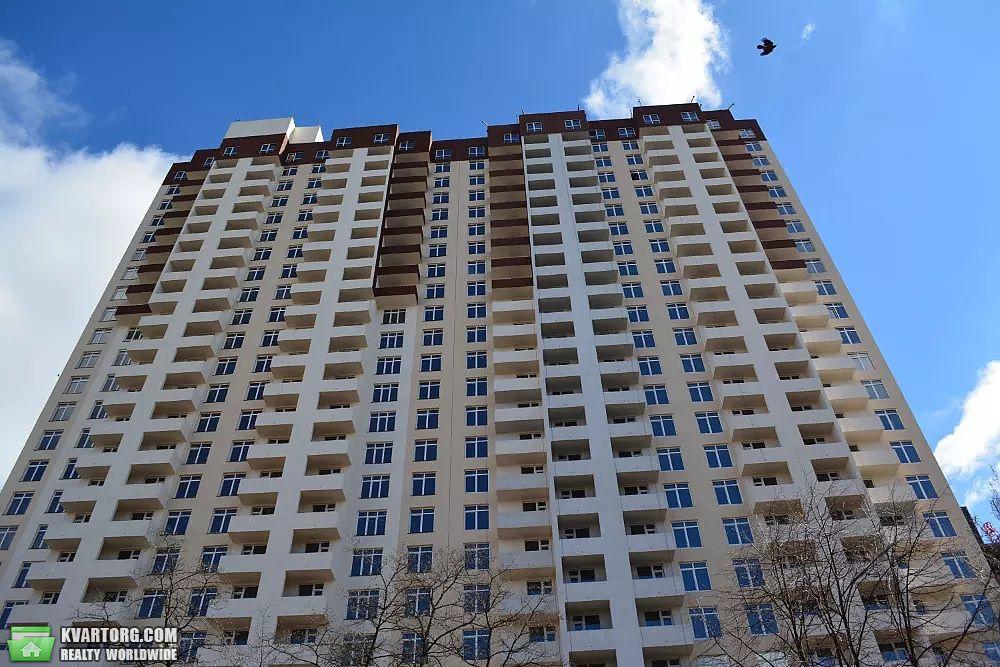 продам 2-комнатную квартиру. Киев, ул.Полевая 73. Цена: 52000$  (ID 2321009) - Фото 1