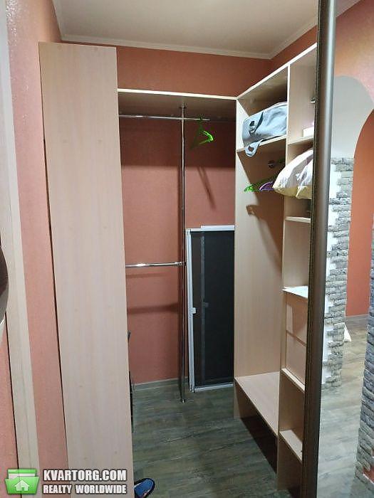 сдам 1-комнатную квартиру Харьков, ул.проспект победы - Фото 3