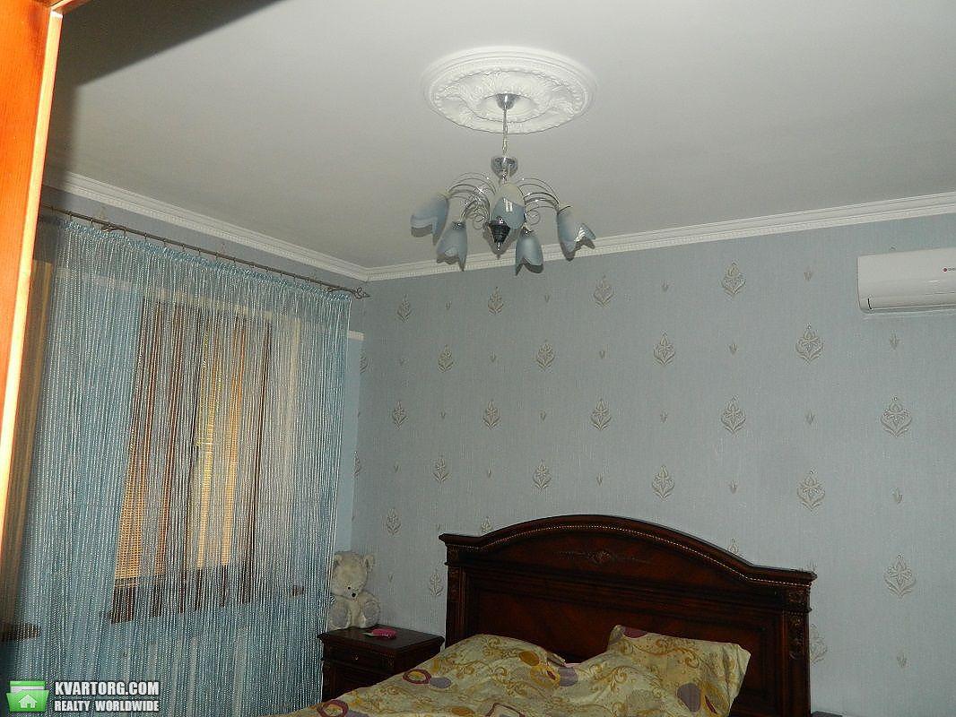 продам дом Одесса, ул. Свободы пр - Фото 6