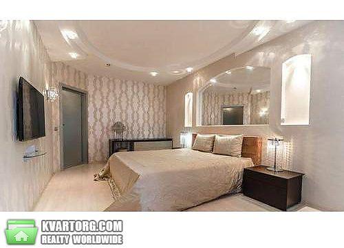 сдам 3-комнатную квартиру. Киев,   Введенская - фото 6