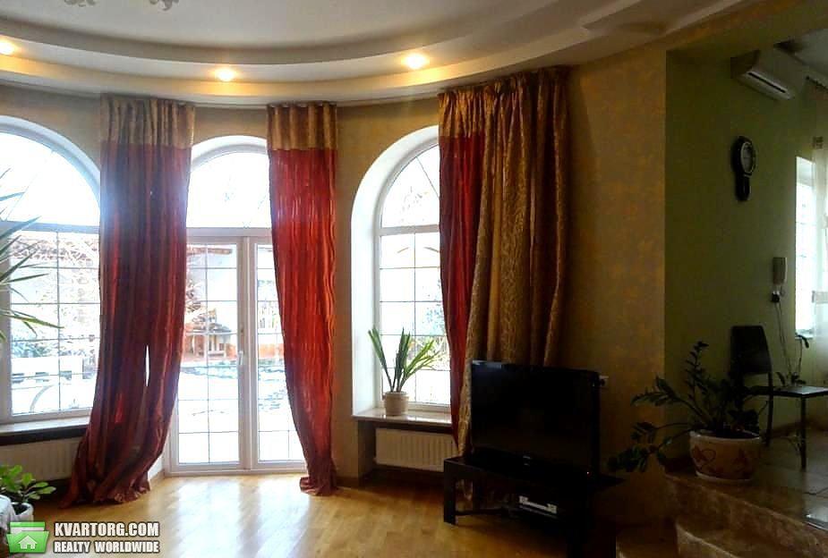 продам дом Одесса, ул.Фонтанская дорога - Фото 8