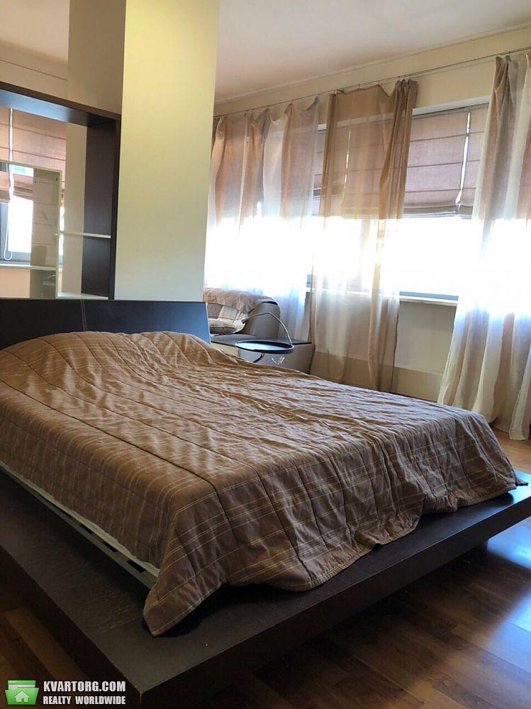 продам 2-комнатную квартиру Днепропетровск, ул.Дзержинского - Фото 5