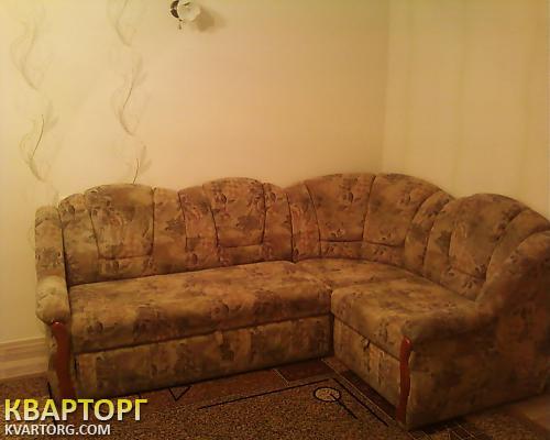 сдам 2-комнатную квартиру. Киев, ул. Лайоша Гавро 1. Цена: 640$  (ID 1351554) - Фото 9